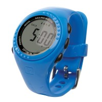 Optimum Time OS1127 Blue Sailing Watch