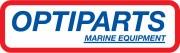 Optiparts Logo