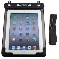 OverBoard Waterproof iPad and Tablet Case