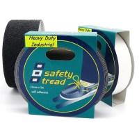 PSP Heavy Duty Safety Tread Tape