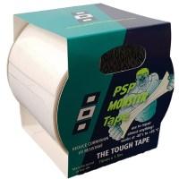 PSP Heavy Duty Multi Purpose Monster Tape