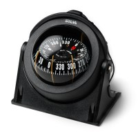 SILVA 100NBC/FBC Compass - With Illumination and Cover