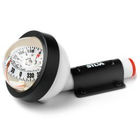 SILVA 70UNE Compass - With Illumination