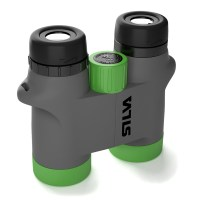SILVA Hawk - 10 x 42 Waterproof Binoculars For Sailing and Outdoor