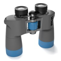 SILVA Seal - Waterproof Binoculars For Sailing and Outdoor