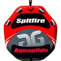 Aquaglide Spitfire 60 - 2 Person Towable
