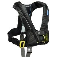 Spinlock Deckvest VITO 170N Hammar Lifejacket