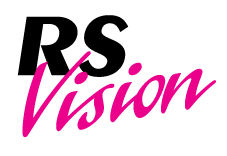 RS Vision