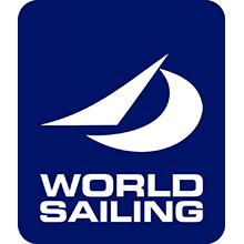 WorldSailing-Logo-220px