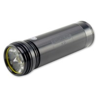 Exposure X2 Waterproof Torch Light