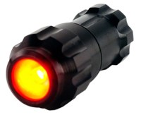 Exposure Marine XS100-Red Night Vision Light