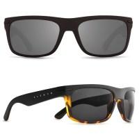 Kaenon Burnet Sunglasses