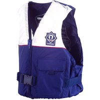 Crewsaver DB60, 60N Buoyancy Aid