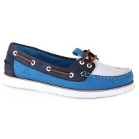 Chatham Marine Josie Women's Boat Shoes