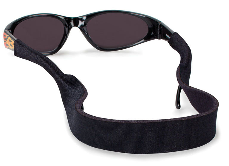 ad615ac401d Kids Croakies - Insure the Safety of your Kids Frames
