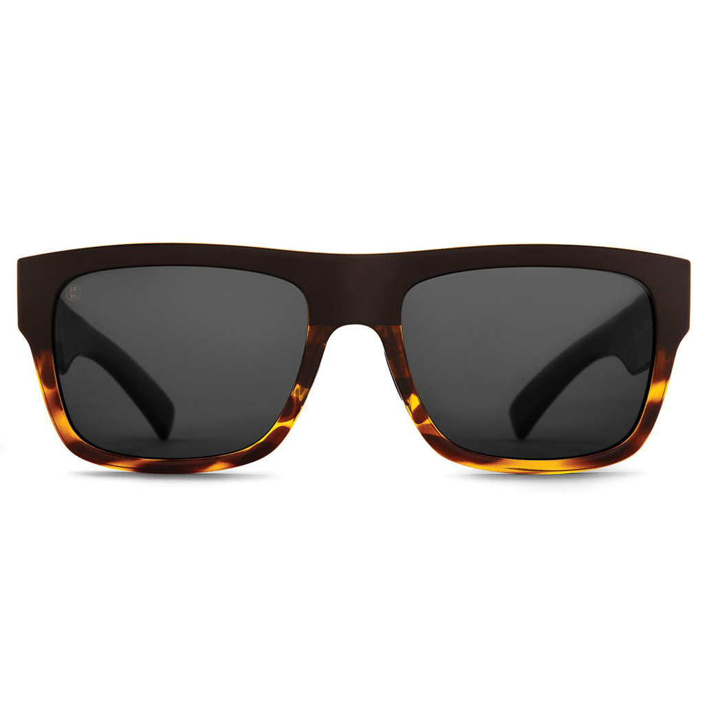 6df7fe88f7 Kaenon Montecito Sunglasses - A Relaxed Side to Being Classy