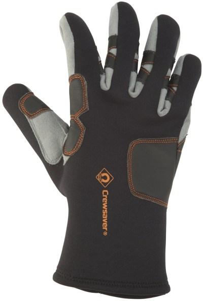 Crewsaver Phase2 Tri Season Gloves