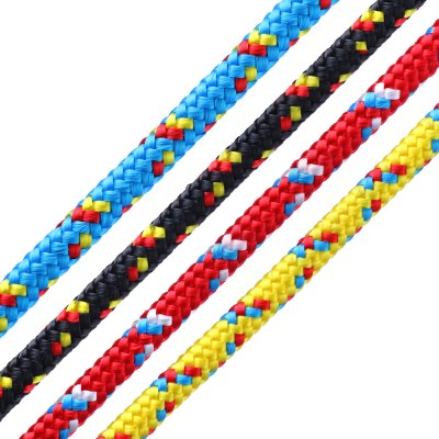 Polilite Rope