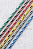 Sprintline Polyester Rope From English Braids