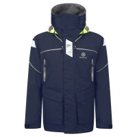 Henri Lloyd Freedom Jacket - Offshore & Coastal