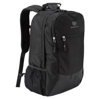 Henri Lloyd Crew-Pac 25L Rucksack / Backpack