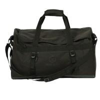 Henri Lloyd Essential Crew-Pac Holdall 60L Duffel Bag