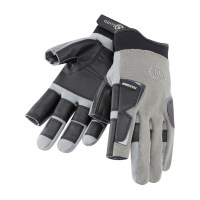 Henri Lloyd Pro Grip Long Finger Sailing Glove