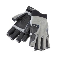Henri Lloyd Pro Grip Short Finger Sailing Gloves