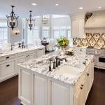 Alaska White Granite Countertops In Sterling Va Md Washington D C