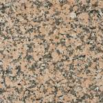Rosa Portino Pink Granite Countertops In Sterling Va Md D C