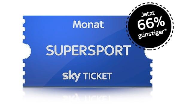sky-supersport-dezember-2016