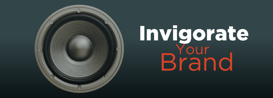 1-invigorate-2
