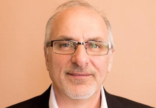 Mike Tedesco