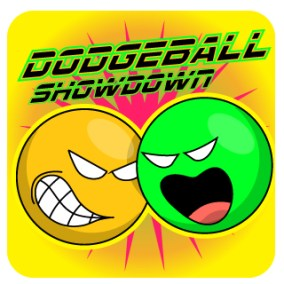 dodgeball.showdown.instagram
