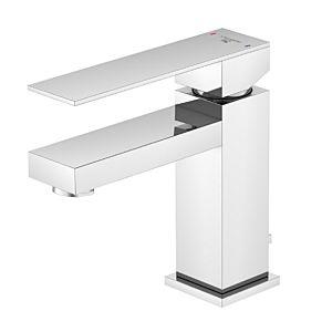 mitigeur salle de bain steinberg serie