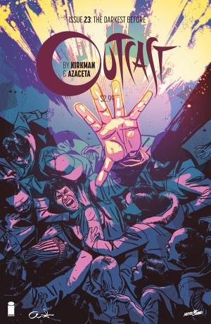 Outcast23_Cover