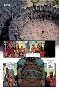 kill_the_minotaur-page-1-small