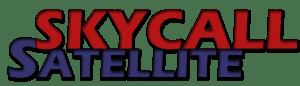 skycall satellite