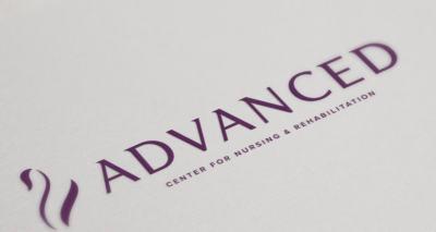 Congratulations Advanced Center for Nursing and Rehabilitation!