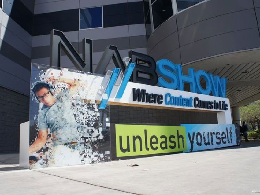 NAB2016_day00_top