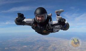 skydive_atmosfera_seville_spain_skydiving0007