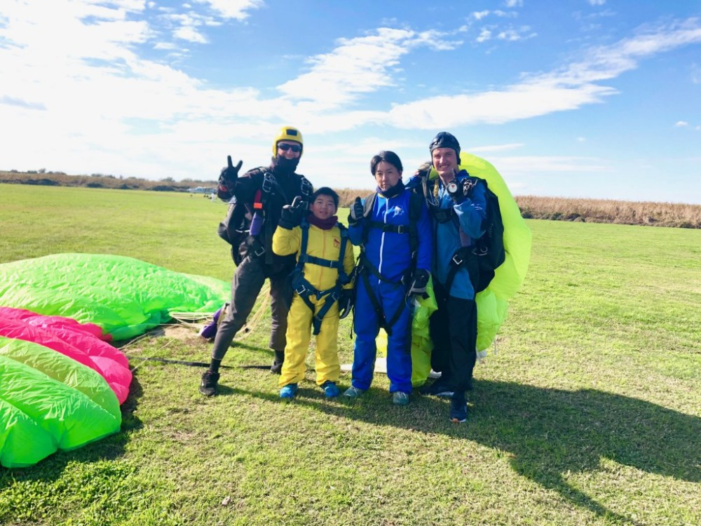 Skydiving18