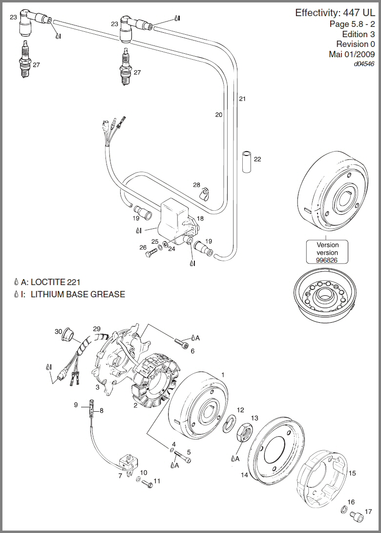 Contemporary farmall a mag o wiring diagram collection