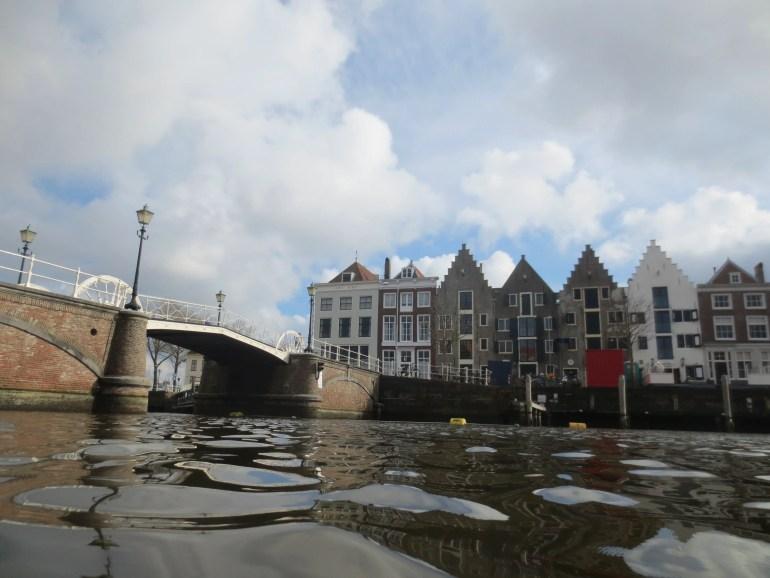 Middelburg, Netherlands