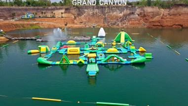 Chiang Mai Waterpark #8