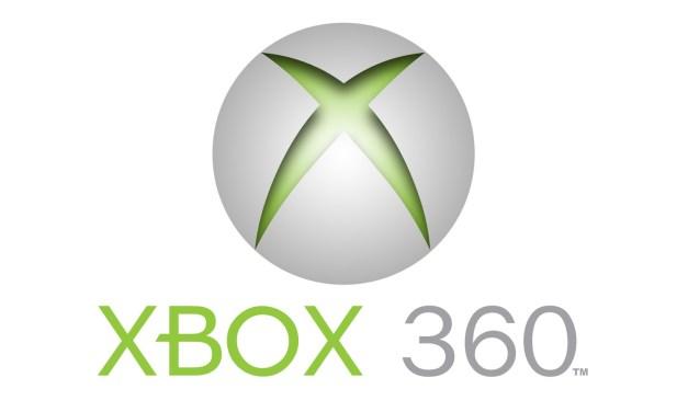 Come deframmentare l'hard disk di XBox 360