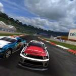 1/10 - Real Racing
