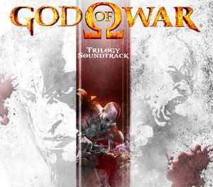 Tutta la colonna sonora di God of War 3 Trilogy disponibile per il download gratuito. Affrettatevi!!!