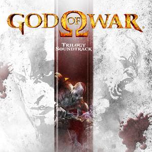 Tutta la colonna sonora di God of War 3 Trilogy disponibile per il download gratuito. Affrettatevi!!!
