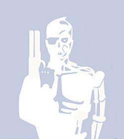 Terminator per Facebook